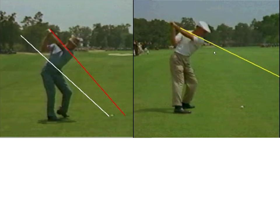 """a philosophy on golf instruction and My teaching philosophy  the goal of jack gale  """"offering personalized golf instruction to improve the consistency of your swing and to increase."""